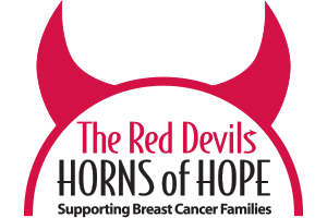 http://www.the-red-devils.org/wp-content/uploads/2015/03/horns-hope.png