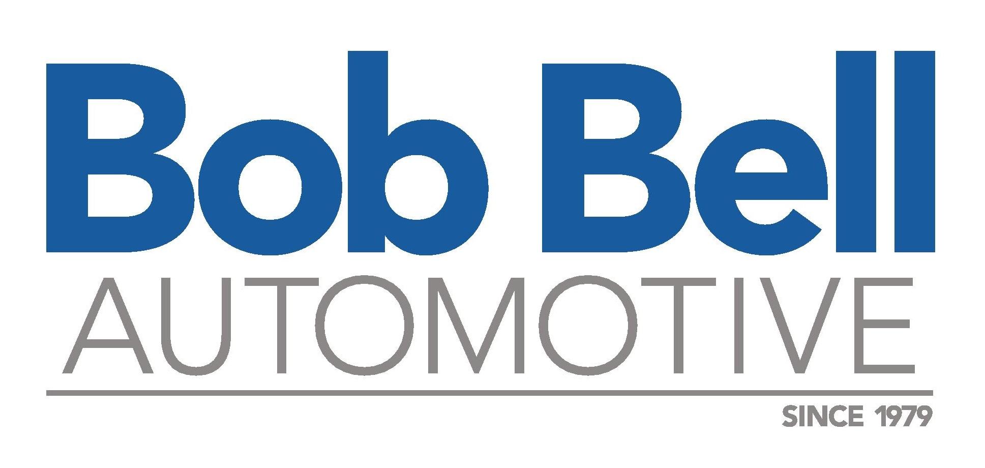 Bob Bell Kia >> Bob Bell Kia | ZoomInfo.com